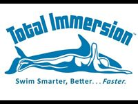 Adult swim coaching for improvers and triathletes in Leeds