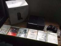 XBOX-360E-BUNDLE