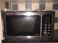 Prestige Microwave Oven DS20