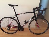 Specialized Allez 2015 - Perfect Condition