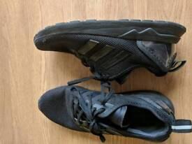 Adidas Originals ZX Flux ADV Size 7's