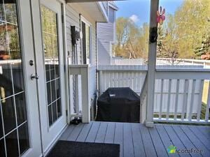$299,500 - Condominium for sale in Sherwood Park Strathcona County Edmonton Area image 3