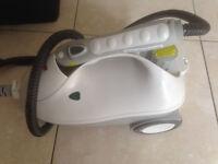 Polti Vaporello 950 Steam Cleaner - As New