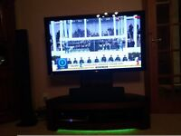 Pioneer 50 inch plasma TV. Fantastic picture excellent condition. Comes from a smoke free home