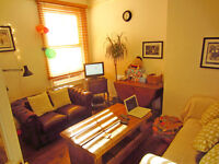 lovely 3 bed house in Wood Green, close to station