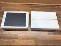 iPad Pro 9.7 Mint Mint Condition