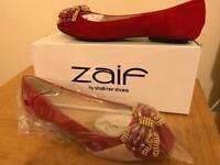 BRAND NEW Women's Shoes/Boots/Flats 👠 3 different type available. PLEASE READ DESCRIPTION 👇👇👇