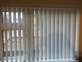 Blinds x6
