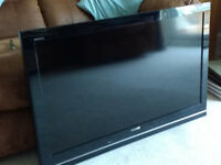 Sony Bravia 40W5810 LCD Digital Colour TV