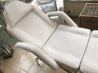 Dentist / Therapy or Beauty Chair / Relaxation Couch / Examination Chair / Massage Table