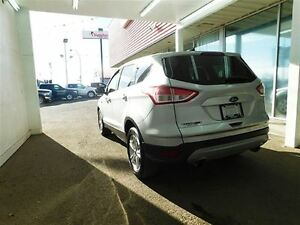 2015 Ford Escape SE Edmonton Edmonton Area image 11