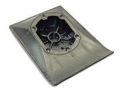 Wacker Bs50-2i Bs50-4 Bs50-4as Bs500 10 Iron Rammer Shoe 5000112370