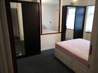 Large Double Room Harrow Wealdstone (£550 including bills)