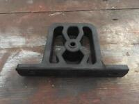 E46 m3 exhaust rubber mount