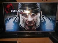 "⭐LG 42"" Smart LED TV Television⭐3HDMI 3USB⭐Full HD TV 1080p⭐FreeView HD FreeSat⭐"