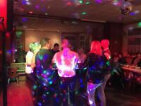 DJ für Ihre Familienfeier Sachsen-Anhalt - Bitterfeld Vorschau