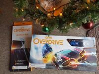 Anki Overdrive Starter Kit and Launch Kit - Never opened. Perfect Christmas present. Well below RRP!