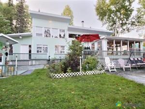 225 000$ - Maison à paliers multiples à vendre à St-Félix-D'