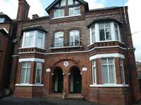 1 bedroom flat in Victoria Crescent, Manchester