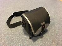 Canon Nylon Camera Bag