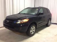 2009 Hyundai Santa Fe GL, only $9998 plus HST only!