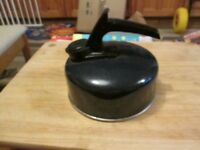 for sale camping kettle