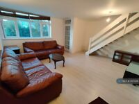 3 bedroom house in Prittle Close, Benfleet, SS7 (3 bed) (#937229)
