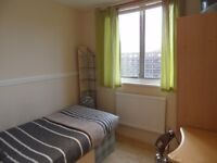 Single room in Bermondsey is available from today