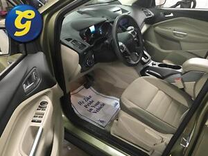2013 Ford Escape SE*MICROSOFT SYNC*MY TOUCH*****PAY $66.06 WEEKL Kitchener / Waterloo Kitchener Area image 10
