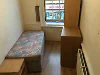 3 Rooms From 80 PW. Deptford High St. 6 min to London Bridge
