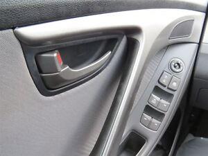 2013 Hyundai Elantra GLS Gatineau Ottawa / Gatineau Area image 15