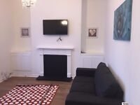 Large Double Room - £390 PCM All inclusive - Bedford Street