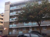 3 | 4 Bedroom Flat | Whitechapel | Reserved