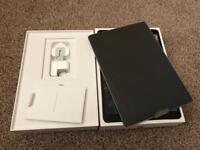 Apple iPad Pro 2nd gen 512GB WiFi + cellular space grey brand new unlocked with apple warranty