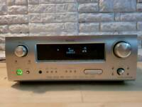 Denon AVR 1909 AV surround recievier
