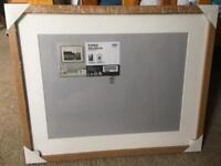 IKEA RIBBA photo frames 40cm x 50cm Brand New