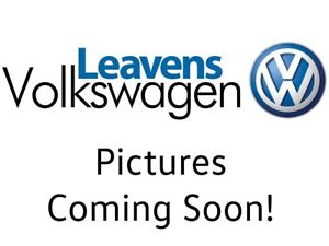 2016 Volkswagen Passat 1.8 TSI Highline+NAVI+SUNROOF+BACK UP CAM