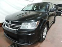 2012 Dodge Journey SE, 8 PNEUS,AIR CLIMATISER