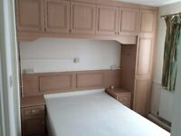 One Bedroom Flat to Let