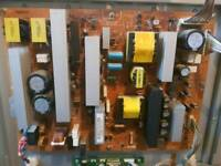 LG Power Supply Board EAY42109401