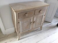 Console Table / Sideboard - Shabby Chic