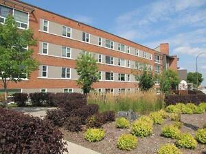 2255 Portage Ave – The New Mount Royal - 1 BR
