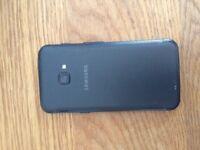 Samsung galaxy x cover 4