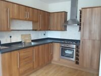 Town Centre One Bed Flat Loughborough