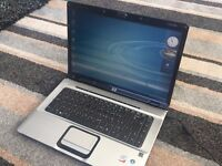 HP Pavilion dv6700 Notebook Laptop - Great Condition
