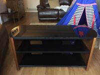 Alphason TV Stand up to 50inch TV