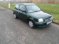 cheap wee automatic runabout