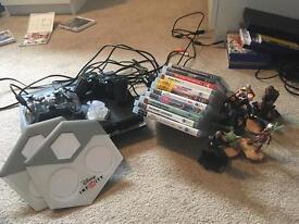 PS3 huge bundle 🎮🎮🎮🎮🎮🎮