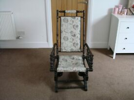 american rocking chair for sale