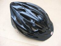 Adults Cycle Helmet